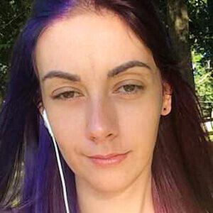 Aubrey Snyder, 27